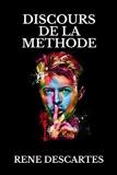 Discours de la Methode - Independently published - 12/11/2019