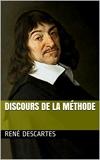 Discours de la méthode - Format Kindle - 1,86 €