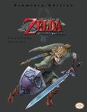 The Legend of Zelda - Twilight Princess: Prima Game Guide: Game Cube Version - Prima Games - 12/12/2006