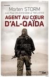 Agent au coeur d'Al-Qaïda - Le Cherche-Midi - 26/02/2015