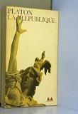 La République - Denoël - 29/12/1981