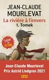 La rivière à l'envers Tome 1 (Pocket Jeunesse) - Format Kindle - 5,99 €
