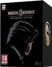 Mortal Kombat 11 - Kollector Edition