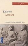 Manuel - Pocket - 04/03/2010