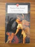 La source blanche / Patrice Van Eersel / Réf50039 - Le Livre de Poche - 01/01/1998