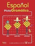 ESPAÑOL PICTOGRAMÁTICA - La grammaire espagnole en infographie