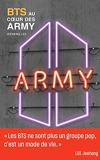 BTS au coeur des ARMY