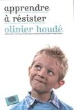 Apprendre à résister - Le Pommier - 24/08/2014
