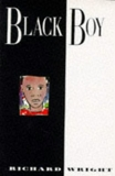 Black boy - A Record of Youth and Childhood - Picador - 15/01/1993