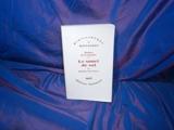 Histoire de la sexualité/ tome 3 - Le souci de soi - 01/01/2000
