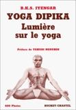 YOGA DIPIKA. Lumière sur le yoga