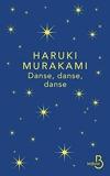Danse, danse, danse - Format Kindle - 14,99 €