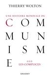 Une histoire mondiale du communisme, tome 3 - Les complices