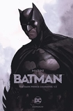Batman - Tome 0
