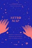 ASTRO MAP
