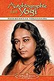 Autobiographie d'un Yogi - Self-Realization Fellowship Publishers - 14/05/2012