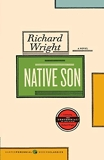 Native Son - Harper Perennial Modern Classics - 29/04/2008