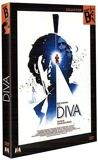 Diva [Édition Spéciale]