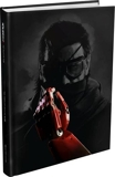 Metal Gear Solid V - The Phantom Pain - the Complete Official Guide [English] - Piggyback - 01/09/2015