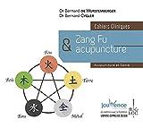 Zang fu & acupuncture