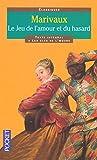 Le Jeu De L'amour Et Du Hasard - Pocket - 05/11/1998