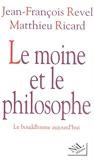 Le moine et le philosophe - Format Kindle - 4,99 €