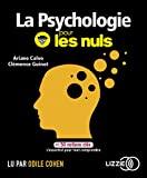 La psychologie pour les nuls en 50 notions clés - Lizzie - 11/04/2019