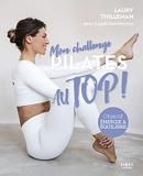 Mon challenge Au Top ! Pilates