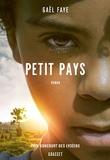Petit pays - Roman (Littérature Française) - Format Kindle - 7,49 €