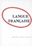 Langue française CM
