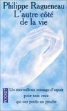 L'autre coté de la vie - Pocket - 03/12/1998