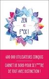 Zen as f*ck !
