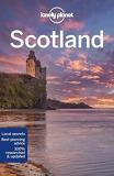 Scotland - 11ed - Anglais