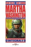 Martha Washington - Intégrale