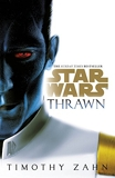 Star Wars - Thrawn - Arrow - 14/12/2017