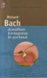 JONATHAN LIVINGSTON LE GOELAND - J'ai lu - 01/11/1998