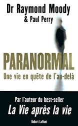 Paranormal de Dr Raymond MOODY
