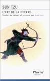L'Art de la guerre - Hachette - 19/01/2000
