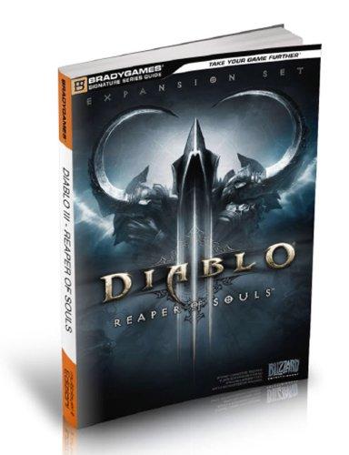 Guide stratégique Diablo III