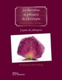 Leçons de pâtisserie - Tome 5, La décoration en pâtisserie de Christophe - La Martinière - 05/10/2010