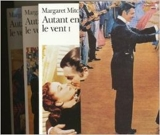 Folio - Editions Gallimard - 25/05/1993