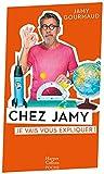 Chez Jamy - La vedette de