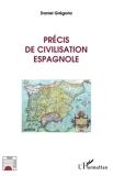 Précis de civilisation espagnole