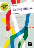 Classiques & Cie Philo - La République - Hatier - 22/02/2012