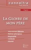 Fiche de lecture La Gloire de mon père de Marcel Pagnol (Analyse littéraire de référence et résumé complet)
