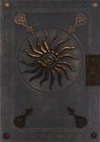 Dragon Age II Collector's Edition - The Complete Official Guide - Piggyback - 08/03/2011