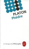 Phèdre - Introduction, traduction et notes par Létitia Mouze - Le Livre de Poche - 01/01/2012