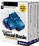 Visual Basic 6.0 Deluxe Learning Edition