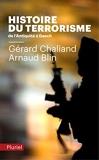 Histoire du Terrorisme - De l'Antiquité à Daech
