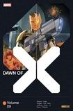 Dawn of X Vol. 09 - Panini - 03/02/2021